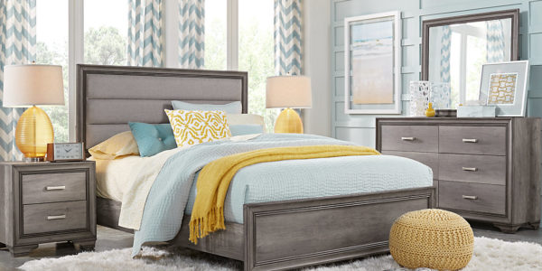 br_rm_marlow_gray_Marlow-Gray-5-Pc-Queen-Panel-Bedroom