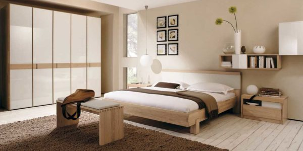 simple-bedroom-decor-14-5a945e9c48da4