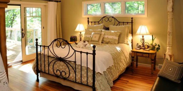 country-bedroom-ideas-cheap-house-design-home-modern-decorating