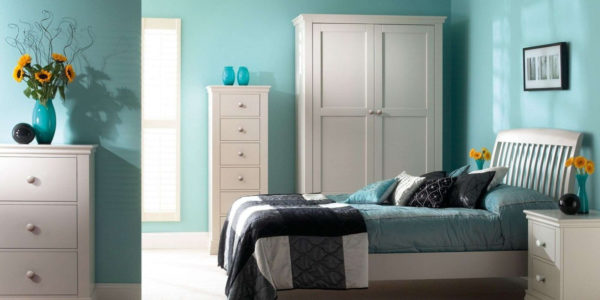 gorgeous simple teenage girl bedroom ideas with simple teenage girl bedroom ideas newhomesandrews